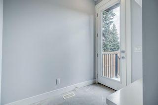 Photo 17: 3124 45 Street SW in Calgary: Glenbrook Semi Detached for sale : MLS®# A1140427