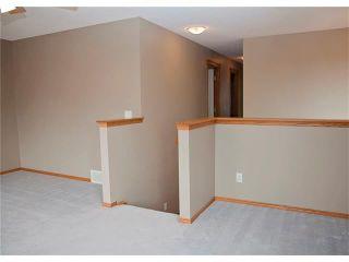 Photo 17: 121 CRANFIELD Green SE in Calgary: Cranston House for sale : MLS®# C4105513