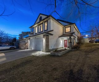 Photo 48: 42 Tuscany Hills Park NW in Calgary: Tuscany Detached for sale : MLS®# A1092297