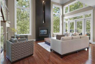 Photo 9: 1086 WANYANDI Way in Edmonton: Zone 22 House for sale : MLS®# E4266293