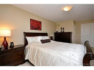 Photo 10: 38 486 Royal Bay Dr in VICTORIA: Co Royal Bay Row/Townhouse for sale (Colwood)  : MLS®# 613798