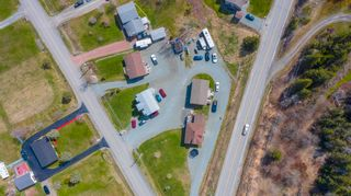 Photo 2: 2,4,16,22,24 Williams Point Road in Williams Point: 302-Antigonish County Multi-Family for sale (Highland Region)  : MLS®# 202112359