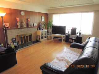 Photo 8: 5168 MOSS STREET in Vancouver: Collingwood VE House for sale (Vancouver East)  : MLS®# R2508875
