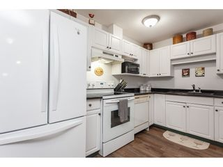 "Photo 16: 108 33688 KING Road in Abbotsford: Poplar Condo for sale in ""College Park Place"" : MLS®# R2473571"