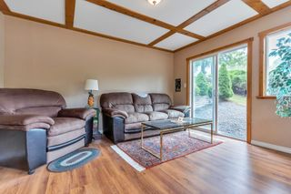 """Photo 32: 50598 O'BYRNE Road in Chilliwack: Chilliwack River Valley House for sale in """"Slesse Park/Chilliwack River Valley"""" (Sardis)  : MLS®# R2609056"""