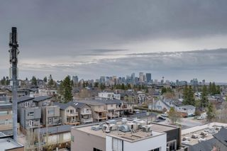 Photo 21: 612 3410 20 Street SW in Calgary: South Calgary Apartment for sale : MLS®# A1105787