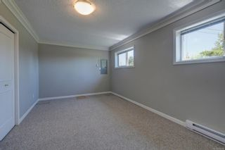 Photo 10: 530 Dunbar Cres in : SW Glanford House for sale (Saanich West)  : MLS®# 878568