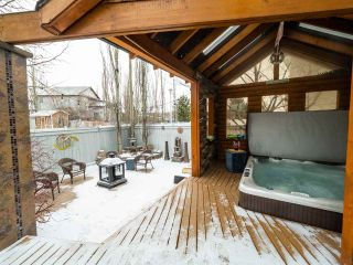 Photo 45: 3659 30 Street in Edmonton: Zone 30 House for sale : MLS®# E4236183