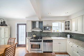 Photo 11: 2 Kirknewton Road in Toronto: Caledonia-Fairbank House (2-Storey) for sale (Toronto W03)  : MLS®# W4832621