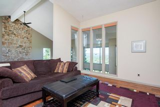 Photo 22: 204 Edelweiss Drive in Calgary: Edgemont Detached for sale : MLS®# A1117841