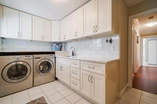 Photo 26: 3303 E 27TH Avenue in Vancouver: Renfrew Heights House for sale (Vancouver East)  : MLS®# R2498753