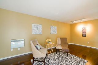 """Photo 4: 118 10091 156 Street in Surrey: Guildford Townhouse for sale in """"GUILDFORD PARK"""" (North Surrey)  : MLS®# R2364289"""