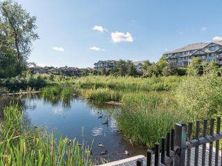 "Photo 29: 309 19340 65 Avenue in Surrey: Clayton Condo for sale in ""ESPIRIT AT SOUTHLANDS"" (Cloverdale)  : MLS®# R2593746"