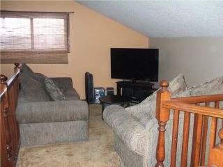 Photo 10: 769 Nairn Avenue in WINNIPEG: East Kildonan Residential for sale (North East Winnipeg)  : MLS®# 1003422