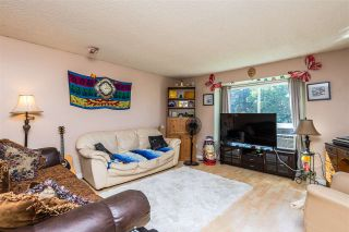 Photo 11: 4239 38 Street W in Edmonton: Zone 29 House for sale : MLS®# E4241055
