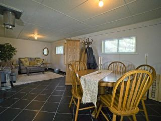 Photo 13: 3077 STEVENS ROAD: Loon Lake House for sale (South West)  : MLS®# 161487