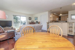 Photo 8: 210 4536 Viewmont Ave in Saanich: SW Royal Oak Condo for sale (Saanich West)  : MLS®# 887220