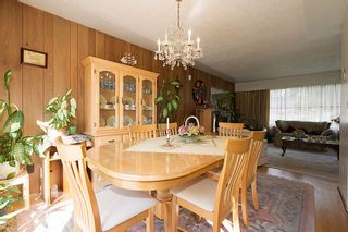 Photo 6: 7170 Buffalo Street in Burnaby: Home for sale : MLS®# V1053473