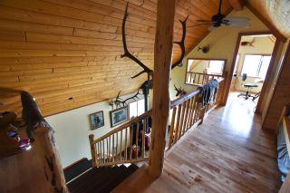 Photo 13: 2677 ROSE Drive in Williams Lake: Williams Lake - Rural East House for sale (Williams Lake (Zone 27))  : MLS®# R2487890
