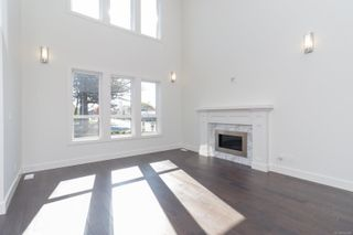 Photo 5: 2910 Foul Bay Rd in : SE Camosun House for sale (Saanich East)  : MLS®# 874499