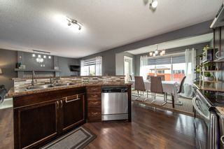 Photo 11: 2927 26 Ave NW in Edmonton: House for sale