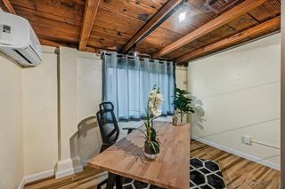 Photo 21: LA MESA Property for sale: 9623-25 Grossmont Summit Drive