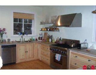 Photo 2: 2402132: House for sale (Crescent Beach/Ocean Park)  : MLS®# 2402132