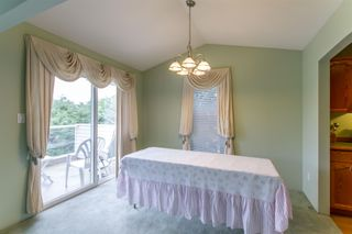 Photo 4: 8459 BENBOW Street in Mission: Hatzic House for sale : MLS®# R2361710