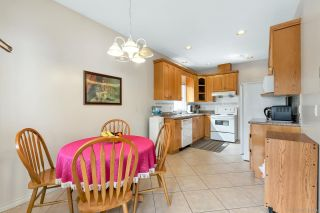 Photo 9: 4318 PRINCE ALBERT Street in Vancouver: Fraser VE House for sale (Vancouver East)  : MLS®# R2362384