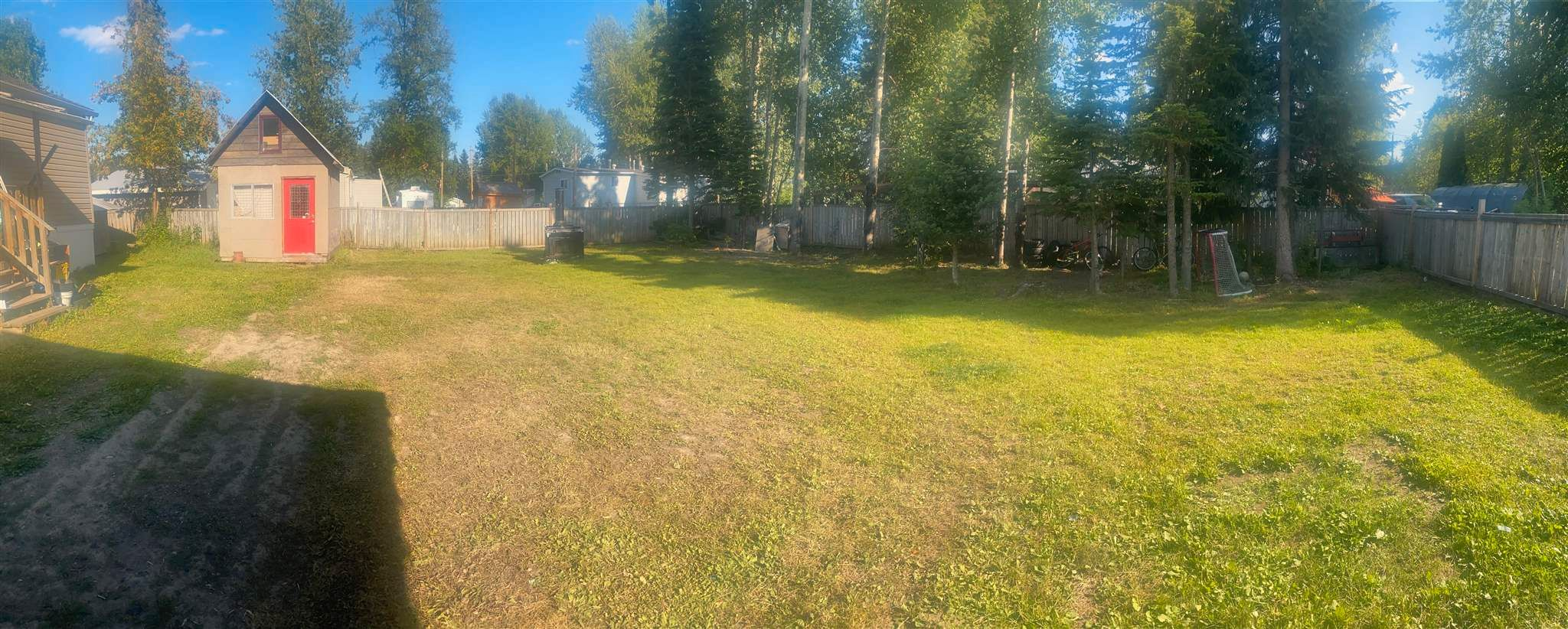 Photo 12: Photos: 7082 KENNEDY Crescent in Prince George: Emerald Manufactured Home for sale (PG City North (Zone 73))  : MLS®# R2607928