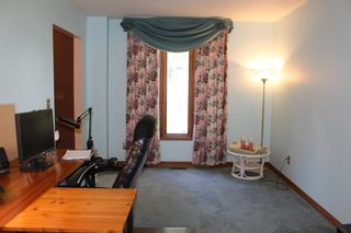 Photo 13: 4859 5Th Line Road in Port Hope: House for sale : MLS®# 40016263