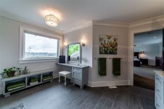 Photo 40: 9412 222 Street in Langley: Fort Langley House for sale : MLS®# R2555848