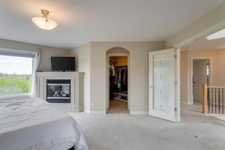 Photo 20: 20 HERITAGE LAKE Close: Heritage Pointe Detached for sale : MLS®# A1111487