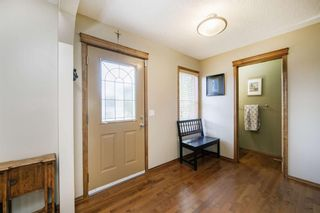 Photo 2: 234 ELGIN View SE in Calgary: McKenzie Towne Detached for sale : MLS®# A1035029