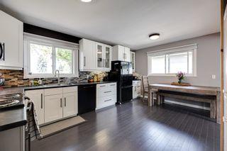 Photo 11: 9628 52 Street in Edmonton: Zone 18 House for sale : MLS®# E4247639
