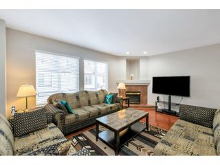 Photo 5: 10 12070 76 Avenue in Surrey: West Newton Townhouse for sale : MLS®# R2599331