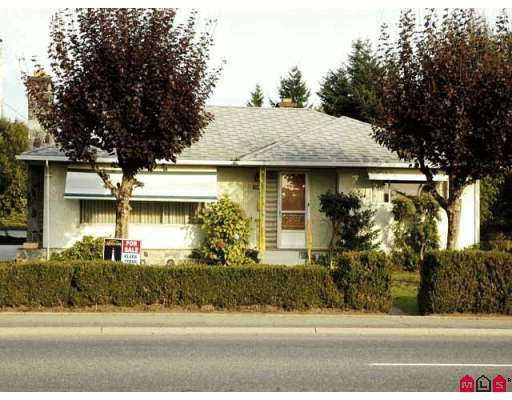 FEATURED LISTING: 2144 MCCALLUM Road Abbotsford