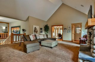 Photo 24: 251 Miskow Close: Canmore Detached for sale : MLS®# A1125152