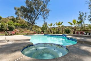 Photo 47: House for sale : 4 bedrooms : 11025 Pallon Way in San Diego