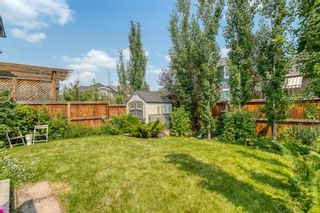 Photo 43: 12 Legacy Terrace SE in Calgary: Legacy Detached for sale : MLS®# A1130661