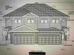 Main Photo: 50 AVERY Cove: Spruce Grove House Half Duplex for sale : MLS®# E4250474