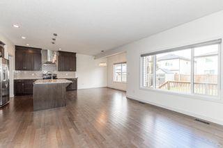 Photo 14: 15832 11 Avenue in Edmonton: Zone 56 House for sale : MLS®# E4246362