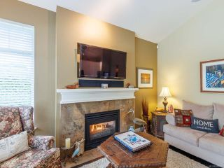 Photo 20: 1213 Saturna Dr in PARKSVILLE: PQ Parksville Row/Townhouse for sale (Parksville/Qualicum)  : MLS®# 844502