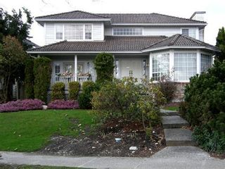 Photo 4: 993 CITADEL DRIVE in Port Coquitlam: Home for sale : MLS®# V881576