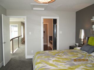Photo 11: 7430 May Common NW in Edmonton: Condo for rent