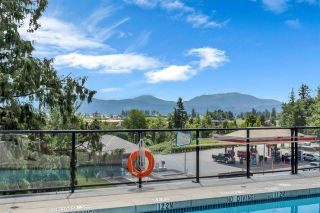 """Photo 28: 307 2242 WHATCOM Road in Abbotsford: Abbotsford East Condo for sale in """"Waterleaf"""" : MLS®# R2591290"""