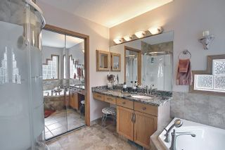 Photo 29: 522 REID Close in Edmonton: Zone 14 House for sale : MLS®# E4253412