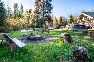 """Photo 26: 4985 MEADOWLARK Road in Prince George: Hobby Ranches House for sale in """"HOBBY RANCHES"""" (PG Rural North (Zone 76))  : MLS®# R2508540"""