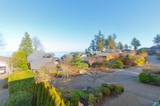 Photo 43: 1225 Lavinia Lane in Saanich: SE Cordova Bay House for sale (Saanich East)  : MLS®# 862349