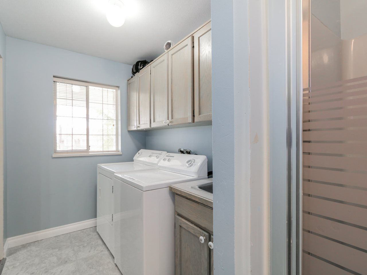 """Photo 20: Photos: 2559 BLUEBELL Avenue in Coquitlam: Summitt View House for sale in """"SUMMITT VIEW"""" : MLS®# R2064204"""